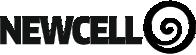 NEWCELL :: Medios de cultivos y soluciones esteriles